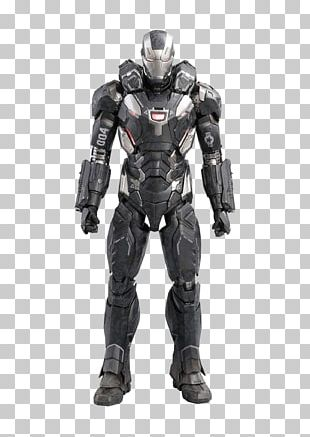 Action & Toy Figures Hot Toys Limited Real Steel Wave 1 Action Figure Atom The Junkyard Bot Lights Up PNG