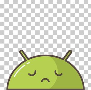 Android Computer Icons Emoji IPhone Smiley PNG