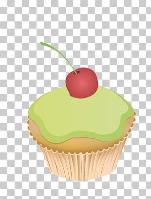 Birthday Cake Cupcake Happy Birthday To You Wish PNG