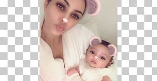 Kim Kardashian Kylie Jenner Chicago Keeping Up With The Kardashians Infant PNG
