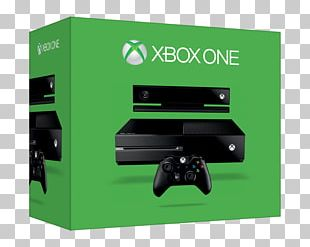 Kinect Video Games Video Game Consoles Microsoft Xbox One PNG