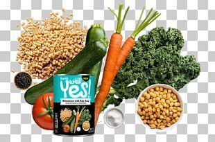 Leaf Vegetable Vegetarian Cuisine Food Commodity Product PNG