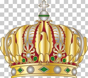 Second French Empire First French Empire Crown Of Napoleon Imperial Crown PNG