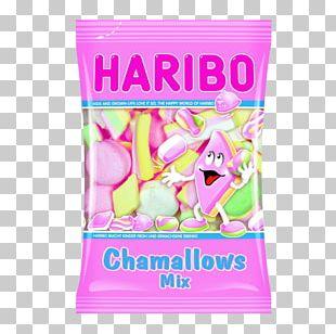Gummi Candy Gummy Bear Twix Liquorice Haribo PNG