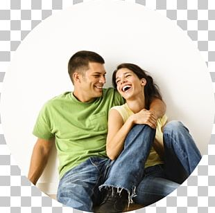 Marriage Happiness Intimate Relationship Interpersonal Relationship Couple PNG