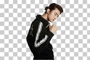 Ok Taecyeon Korea 2PM K-pop Actor PNG