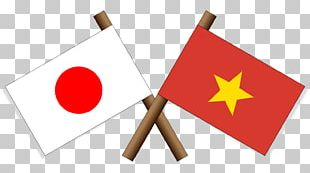 Toyotomi Flag Of Japan National Flag Flag Of Indonesia New Year Card PNG