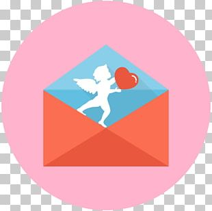 Computer Icons Love Letter Love Letter PNG