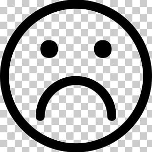 Emoticon Smiley Computer Icons PNG