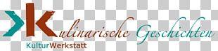 Landhotel & Restaurant Kohlenbacher Hof Real Estate Estate Agent House PNG