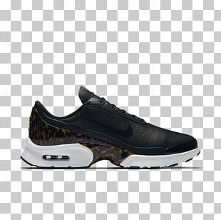 1fc71c241591 Nike Free Shoe Sneakers Nike Air Max PNG