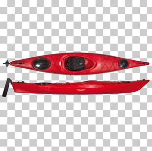 Sea Kayak Canoeing And Kayaking Paddle PNG