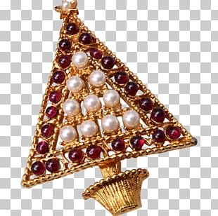 Jewellery Christmas Ornament Christmas Decoration Clothing Accessories Brooch PNG