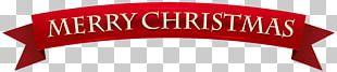 Santa Claus Christmas Euclidean PNG
