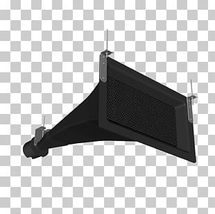 Stentofon System Intercom Loudspeaker Microphone PNG