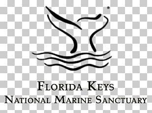 Florida Keys National Marine Sanctuary Key West Key Largo Stellwagen Bank National Marine Sanctuary United States National Marine Sanctuary PNG