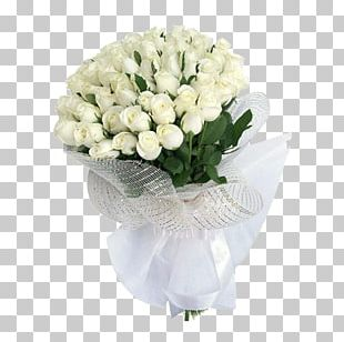 Flower Bouquet Rose Flower Delivery Cut Flowers PNG