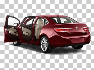 2014 Buick Verano 2012 Buick Verano 2016 Buick Verano Car PNG