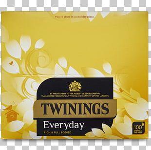 English Breakfast Tea Earl Grey Tea Green Tea Lady Grey PNG