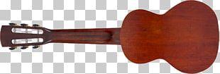 Gretsch G9126 Guitar-Ukulele String Instruments PNG