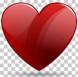 Love Computer Icons Heart Friendship Emblem PNG