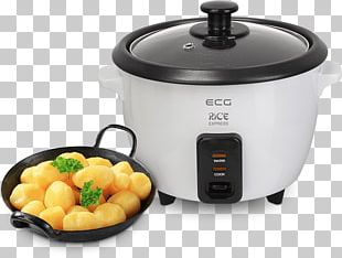 Rice Cookers Volume Slow Cookers PNG