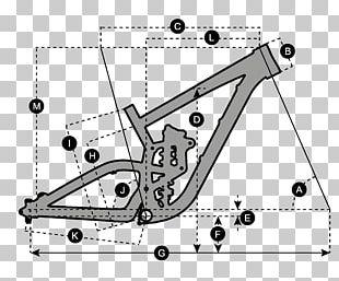 Bicycle Geometry Downhill Mountain Biking Scott Sports Scott Spark 750/950 Mountain Bike PNG
