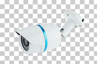 IP Camera Closed-circuit Television Analog High Definition Wireless Security Camera Video Cameras PNG