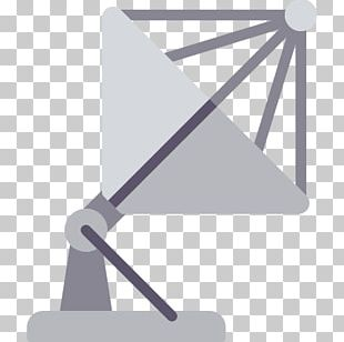 Radar Computer Icons Space Exploration PNG