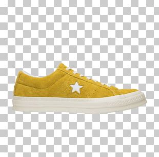 bfbb5cb7b Sports Shoes Converse Golf Le Fleur X One Star Ox Mens Sneakers Chuck  Taylor All-