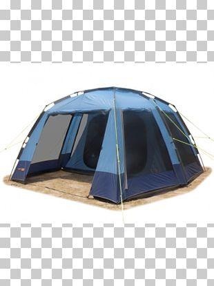 Tent World Of Maverick производственно-торговая компания Campsite Coleman Company Eguzki-oihal PNG