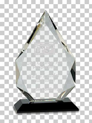Trophy Deals Award Commemorative Plaque Medal PNG