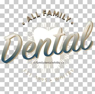 All Family Dental Avalon Dental Care Dentistry Lorem Ipsum Is Simply Dummy Text Of The Printing PNG