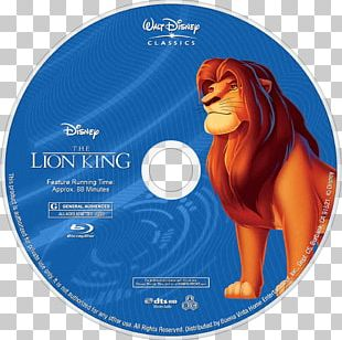 Blu-ray Disc DVD Compact Disc Walt Disney Platinum And Diamond Editions PNG