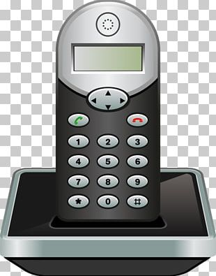 Telephone Tales HTC First Landline PNG, Clipart, Alexander