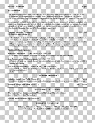 Résumé Worksheet Template Writing Homework PNG