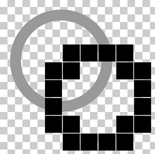 Raster Graphics Mosaic Bead Pattern PNG