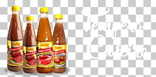 Sweet Chili Sauce Hot Sauce Ketchup Flavor PNG