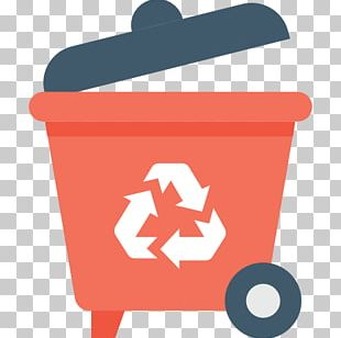 Waste Management Computer Icons Recycling Garbage Truck PNG