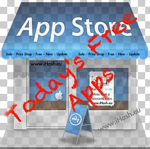App Store Apple IPhone Mac Book Pro PNG