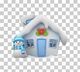Christmas Photography Snowman Illustration PNG