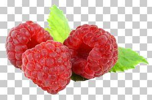 Frutti Di Bosco Red Raspberry Food Musk Strawberry PNG