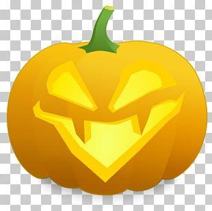 Jack-o'-lantern Jack Skellington Pumpkin PNG