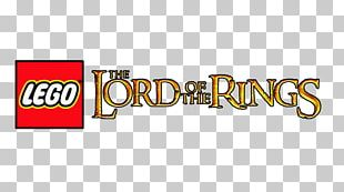 Lego The Lord Of The Rings Faramir Frodo Baggins Lego Minifigure PNG