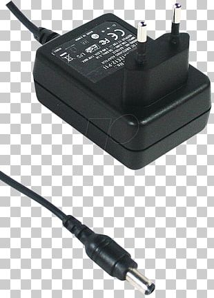 Power Supply Unit Battery Charger Power Converters AC Adapter PNG