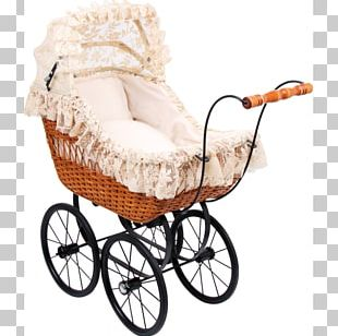 Baby Transport Doll Child Toy Clothing PNG