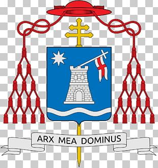 College Of Cardinals Priest Coat Of Arms Bishop PNG