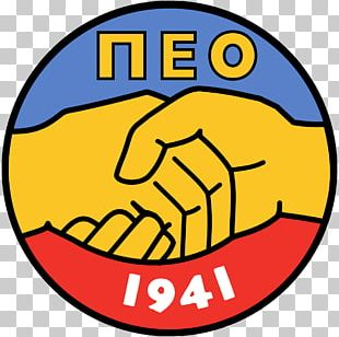 Cyprus Pancyprian Federation Of Labour Trade Union Greek Cypriots Turkish Cypriots PNG