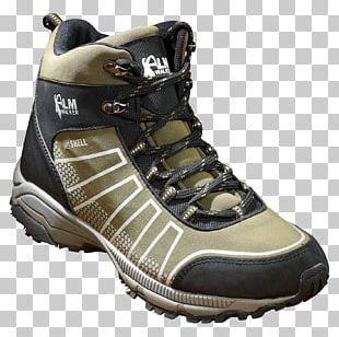 Shoe Boot GR 42 Slipper GR 39 PNG