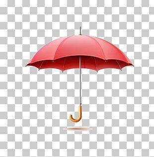 Umbrella Domain-driven Design Rain Information Web Server PNG